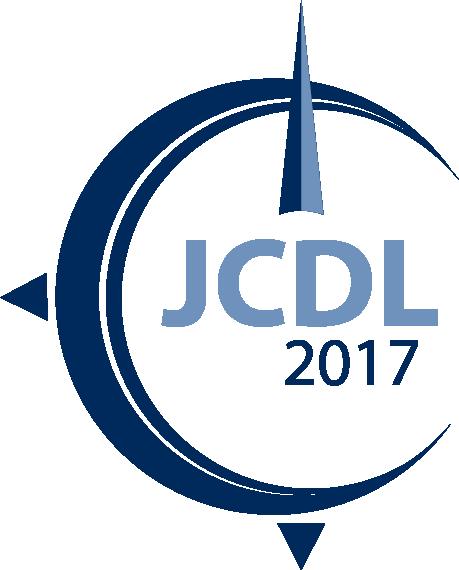 JCDL 2017